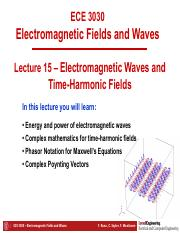 Lecture_15_FM_Electromagnetic_Waves_and_Time_Harmonic_Fields.pdf