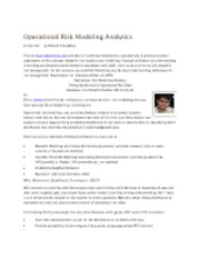 Operational_Risk_Modeling_Analytics