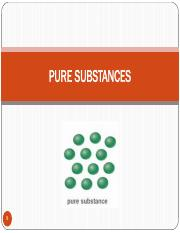 RESR2004 Module 2 - Pure substance and Binary substances-1_Part8.pdf