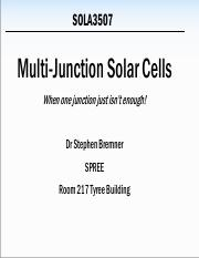 SOLA3507-9002 Lecture 9 Multijunction Solar Cells - Large.pdf