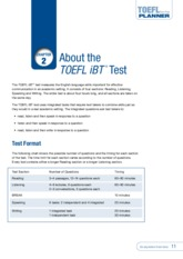 Pages from toefl_student_test_prep_planner-2.pdf