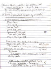 Class Notes Principles of Communication Part 6