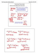 mat1300 final Mat1320: calculus 1 instructor:  the courses mat1320, mat1300, mat1308, mat1330 cannot be combined for credits  registrar scheduled final exam in the exam .