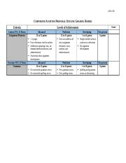 Corporate_Aviation_Proposal_Outline_Grading_Rubric.docx