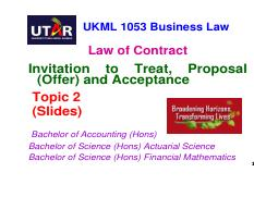 Topic_2_-_Law_of_Contract_ITT_Proposal_and_Acceptance_slides_.pdf