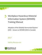 Workplace Hazardous Material Information System Manual WHMIS 2015.pdf