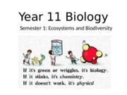 1 Intro to Biology.ppt