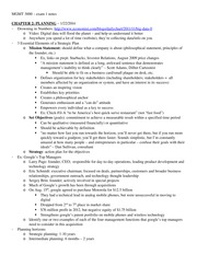 MGMT 3000 – exam 1 notes