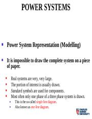 ENG424 Lecture 02b - Power System Representation.ppt