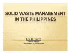 solid_waste_management_in_PH.pdf