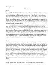 worksheet chapter 1 name kayla leal section 003 chapter 1 worksheet the athletic trainer and. Black Bedroom Furniture Sets. Home Design Ideas