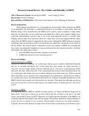 Research_Journal_Review_The_Validity_and.pdf