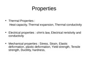 Class_2-_Physical_Properties_of_Materials