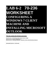 NT2670_Lab6-2_Worksheet.docx