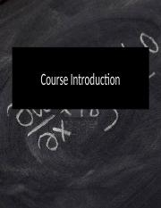 CHENG316_Course_intro