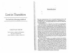 Lost in Transition (1).pdf