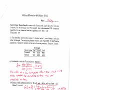 Midterm1_Solutions.pdf