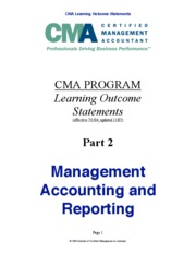 Part_2_LOS_Mgt_Accounting_and_Reporting