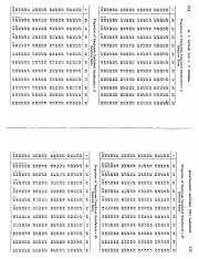 11_Taylor  Russel Tables.pdf