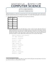 Homework 4 - Decision Making Instructions.pdf