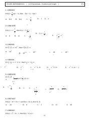 math 154b solving radical equations worksheet answers math 154b solving radicals wkshtmath. Black Bedroom Furniture Sets. Home Design Ideas