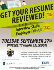 Resume Review_Fall 2016.pdf