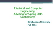 Sophomore_Advising_Fall_2014