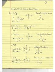 problem_set_1-key_for_hw_ch_3_and_valence_bond_theory-final.pdf