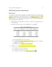 Self Assessment 8_Solutions.pdf