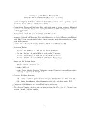 MAP 2302 Summer 16 Syllabus (2)
