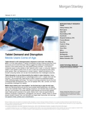 tablets_demand