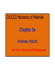 Chapter 5-a Internal Forces.pdf