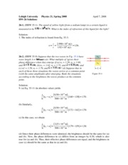 HW-26Solutions-04-07-08