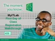 MyITLab_Registration_and_Enrollment_Instructions 409(1)(1)