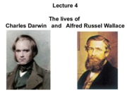 4_Lives-of-Darwin_and_Wallace.pdf