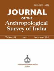JOURNAL OF THE ASI.pdf