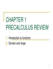 20170206090208Chapter 1.1_Pre calculus review 1