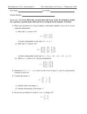 Math252-Assignment3.pdf
