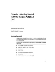 getting_started_basics-2011