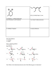 CHEM_331__1__Chen_nealc_1_answers_test_2 (1)