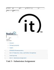 Unit 3 - Submission Assignment.html 11.docx