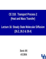 0405 Lecture-16 Steady State Molecul Diff.ppt