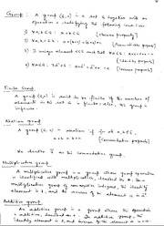L14-Number Theory