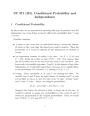 Conditional-Probability-and-Independence