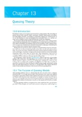 Ragsdale_Queuing_Theory.pdf
