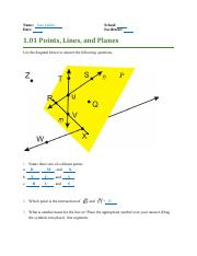1.01 Points, Lines, and Planes.pdf