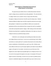 QUAN 340 : STATS FOR BUS AND ECONOMICS - Edinboro - Course Hero
