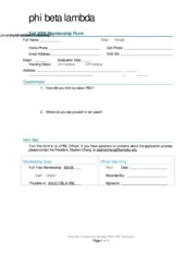 Fall_2009_Membership_Form