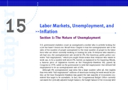 KW_Macro_Ch_15_Sec_01_The_Nature_of_Unemployment