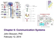Week 6_Com_Sys_Feb_12_2014_Compressed_As_Delivered